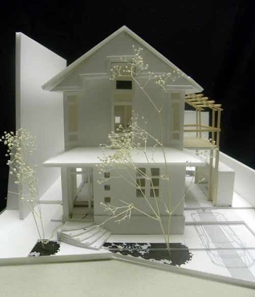 模型写真.jpg